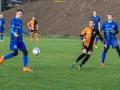 JK Tabasalu - FC Tartu (99)(14.11.15)-8789