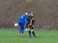 JK Tabasalu - FC Tartu (99)(14.11.15)-8791