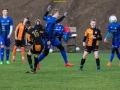 JK Tabasalu - FC Tartu (99)(14.11.15)-8792
