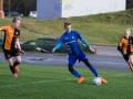 JK Tabasalu - FC Tartu (99)(14.11.15)-8804