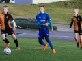 JK Tabasalu - FC Tartu (99)(14.11.15)-8805