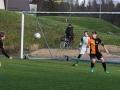 JK Tabasalu - FC Tartu (99)(14.11.15)-8809