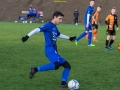 JK Tabasalu - FC Tartu (99)(14.11.15)-8818