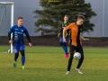 JK Tabasalu - FC Tartu (99)(14.11.15)-8819