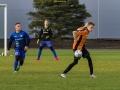 JK Tabasalu - FC Tartu (99)(14.11.15)-8820