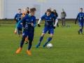 JK Tabasalu - FC Tartu (99)(14.11.15)-8827