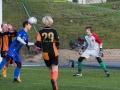 JK Tabasalu - FC Tartu (99)(14.11.15)-8833