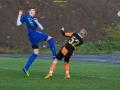 JK Tabasalu - FC Tartu (99)(14.11.15)-8835