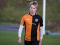 JK Tabasalu - FC Tartu (99)(14.11.15)-8837