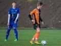 JK Tabasalu - FC Tartu (99)(14.11.15)-8845