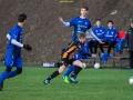 JK Tabasalu - FC Tartu (99)(14.11.15)-8847