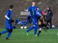 JK Tabasalu - FC Tartu (99)(14.11.15)-8848