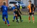 JK Tabasalu - FC Tartu (99)(14.11.15)-8860