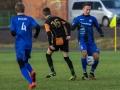 JK Tabasalu - FC Tartu (99)(14.11.15)-8861