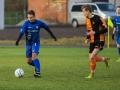 JK Tabasalu - FC Tartu (99)(14.11.15)-8862