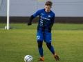 JK Tabasalu - FC Tartu (99)(14.11.15)-8864