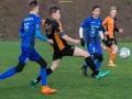 JK Tabasalu - FC Tartu (99)(14.11.15)-8866