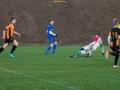 JK Tabasalu - FC Tartu (99)(14.11.15)-8877