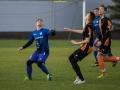 JK Tabasalu - FC Tartu (99)(14.11.15)-8885