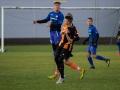 JK Tabasalu - FC Tartu (99)(14.11.15)-8887