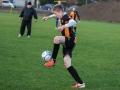JK Tabasalu - FC Tartu (99)(14.11.15)-8890