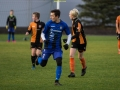 JK Tabasalu - FC Tartu (99)(14.11.15)-8895