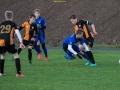 JK Tabasalu - FC Tartu (99)(14.11.15)-8914