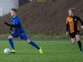 JK Tabasalu - FC Tartu (99)(14.11.15)-8917