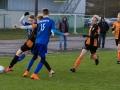 JK Tabasalu - FC Tartu (99)(14.11.15)-8921