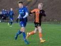 JK Tabasalu - FC Tartu (99)(14.11.15)-8933