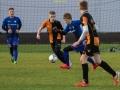 JK Tabasalu - FC Tartu (99)(14.11.15)-8937