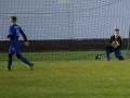 JK Tabasalu - FC Tartu (99)(14.11.15)-8941