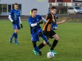 JK Tabasalu - FC Tartu (99)(14.11.15)-8947