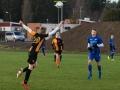 JK Tabasalu - FC Tartu (99)(14.11.15)-8954