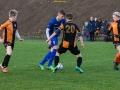 JK Tabasalu - FC Tartu (99)(14.11.15)-8960