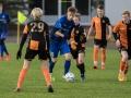JK Tabasalu - FC Tartu (99)(14.11.15)-8965