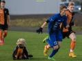 JK Tabasalu - FC Tartu (99)(14.11.15)-8966
