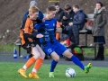 JK Tabasalu - FC Tartu (99)(14.11.15)-8969