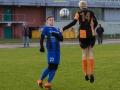 JK Tabasalu - FC Tartu (99)(14.11.15)-8976