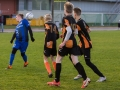 JK Tabasalu - FC Tartu (99)(14.11.15)-8977
