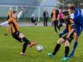 JK Tabasalu - FC Tartu (99)(14.11.15)-8986