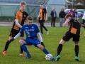 JK Tabasalu - FC Tartu (99)(14.11.15)-8989