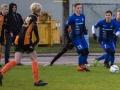 JK Tabasalu - FC Tartu (99)(14.11.15)-8993
