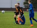 JK Tabasalu - FC Tartu (99)(14.11.15)-8999