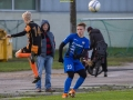 JK Tabasalu - FC Tartu (99)(14.11.15)-9000