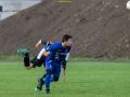 JK Tabasalu - FC Tartu (99)(14.11.15)-9006