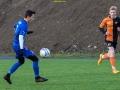 JK Tabasalu - FC Tartu (99)(14.11.15)-9008