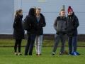 JK Tabasalu - FC Tartu (99)(14.11.15)-9014