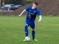 JK Tabasalu - FC Tartu (99)(14.11.15)-9031