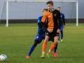 JK Tabasalu - FC Tartu (99)(14.11.15)-9033